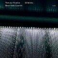 Wislawa - Tomasz New York Quartet Stanko