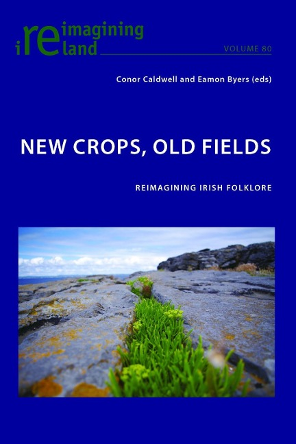 New Crops, Old Fields -