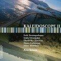 Kaleidoskope II - Arco Baleno
