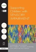 Supporting Children with Sensory Impairment - Hull City Council