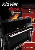Klavier Basics - Herb Kraus