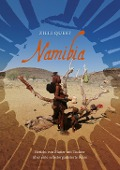 Namibia - Zilli Quest