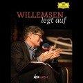 Willemsen legt auf - Brahms, Ellington, Gershwin, Satie, Schumann