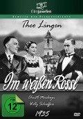 Im weißen Rössl (1935) (Filmjuwelen) -
