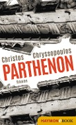 Parthenon - Christos Chryssopoulos