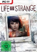 Life is Strange. Für Windows Vista/7/8/10 -