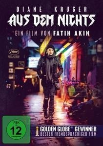 Aus dem Nichts - Fatih Akin, Hark Bohm, Josh Homme
