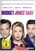 Bridget Jones' Baby -
