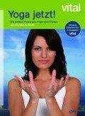 Yoga jetzt! -