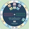 Der AMA-Quintenzirkel für Tasteninstrumente - Wolfgang Fiedler