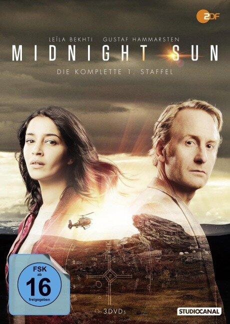 Midnight Sun - 1. Staffel -