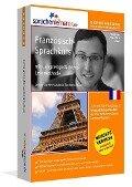 Sprachenlernen24.de Französisch-Express-Sprachkurs -