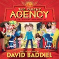 The Parent Agency -