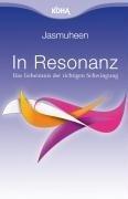 In Resonanz - Jasmuheen