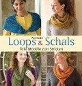 Loops und Schals - Ann Budd