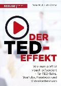 Der TED-Effekt - Florian Mück, John Zimmer