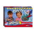 Märchen Electric -