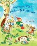 Die besten Pixi Oster-Geschichten - Julia Boehme, Christian Tielmann, Liane Schneider, Anna Taube, Heribert Schulmeyer