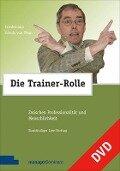 Die Trainer-Rolle - Friedemann Schulz von Thun