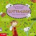 Mein Lotta-Leben- Volle Kanne Koala - Alice Pantermüller