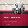 The Amos N Andy Show, Vol. 2 - Hollywood 360