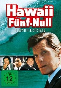 Hawaii Fünf-Null (Original) - Season 1 (7 Discs, Multibox) -