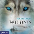 Wildnis - Roddy Doyle