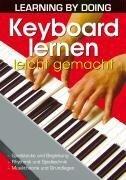 Keyboard lernen leicht gemacht -
