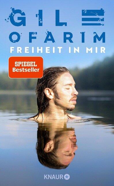 Freiheit in mir - Gil Ofarim