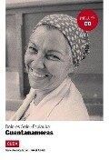Guantanameras - Dolores Soler-Espiauba Conesa