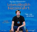 Lebenslänglich Klassenfahrt - Bastian Bielendorfer