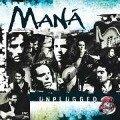 MTV Unplugged - Man