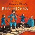 Abenteuer Klassik: Beethoven - Cosima Breidenstein