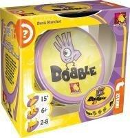 Dobble -