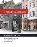 Unser Werdau - Jan Hennemann