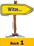 Witze 1 - Werner Spiegel