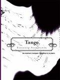 Tango - Siegmund Andraschek