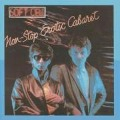 Non Stop Erotic Cabaret (Remastered) - Soft Cell