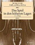 Das Geigen-Schulwerk - Elma Doflein, Erich Doflein