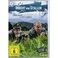 Hubert und Staller - Staffel 5 -