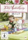 Tilda Apfelkern - Das geheime Kuchenrezept -