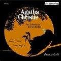 Das Geheimnis der Goldmine - Agatha Christie