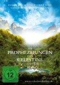 Die Prophezeiungen von Celestine - James Redfield