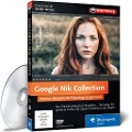 Google Nik Collection - Maike Jarsetz