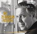 In Zungen reden - Robert Gernhardt