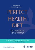 Perfect Health Diet - Paul Jaminet, Shou-Ching Jaminet