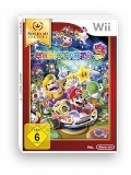 Wii Mario Party 9 Selects. Für Nintendo -