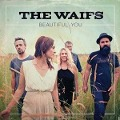 Beautiful You - The Waifs