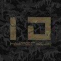 Hyperdub 10.4 - Various