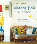 Vintage-Flair zuhause - Emily Chalmers